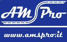 AMS Pro Srl