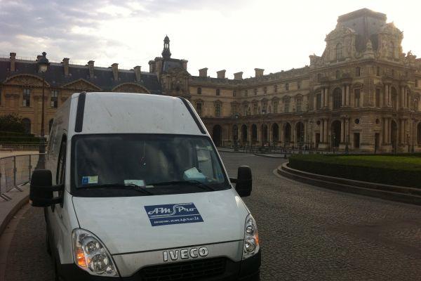 Parigi-Louvre-2_new.jpg