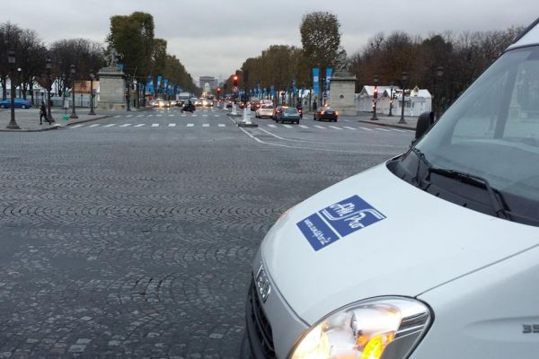 Parigi-Champs-Elisee_new.jpg